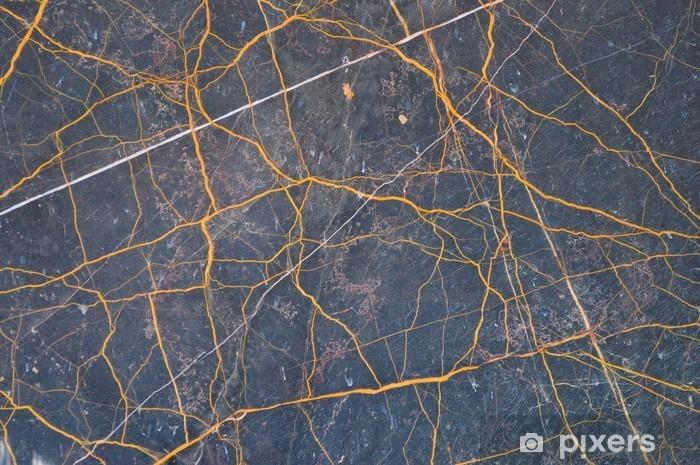 Fototapeta zmywalna Tło marmur - Przemysł