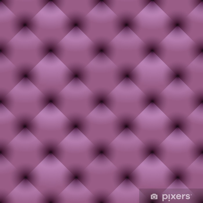 Pixerstick Sticker Sofa oppervlak - Texturen