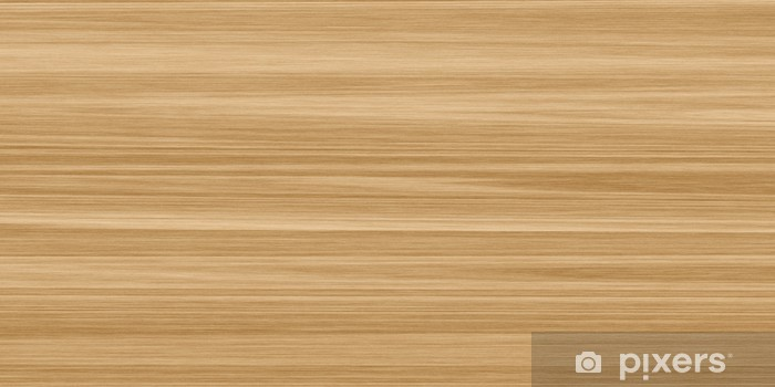 background texture of oak wood wall mural pixers we live to change