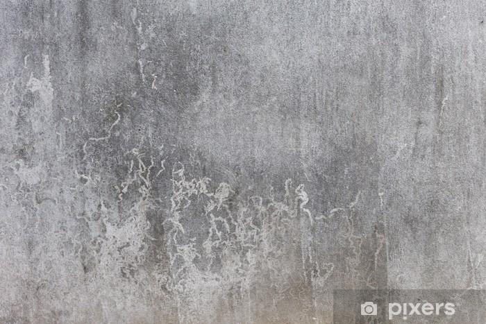 Carta da parati cemento texture muro sporco grezzo grunge for Carta da parati muro