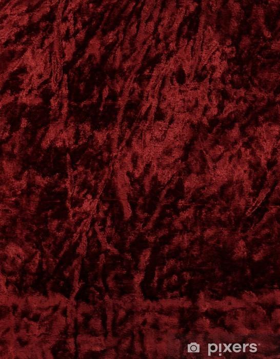 Carta da parati velluto texture ad alta risoluzione for Carta da parati in velluto