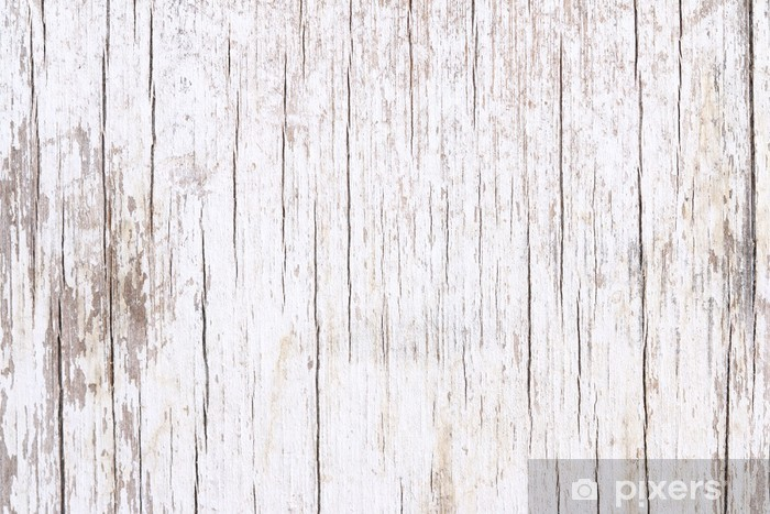 grunge white wood wall mural pixers we live to change