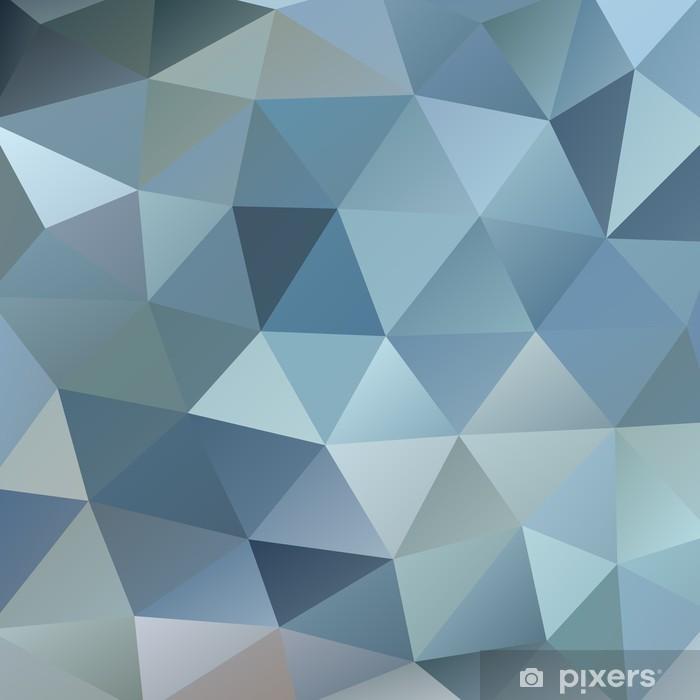 Fototapeta zmywalna Abstrakcyjne tło - Tła