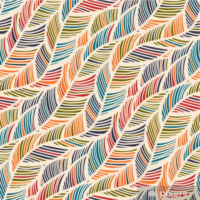 Papier peint vinyle Motif abstrait - Ressources graphiques