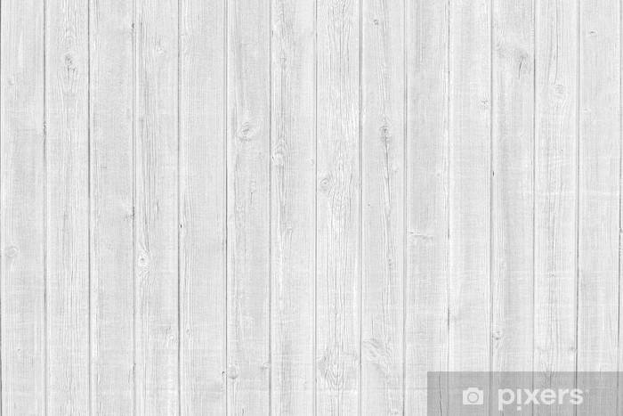 Papier Peint Bois Blanc Baclground Pixers Nous Vivons Pour