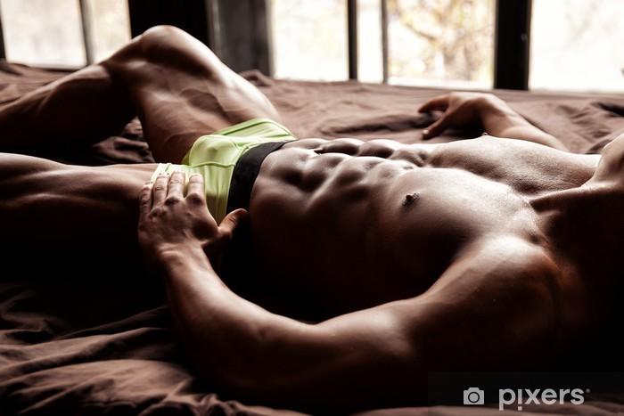 príťažlivé nahé Lady pics zadarmo on-line čierne lesbické porno