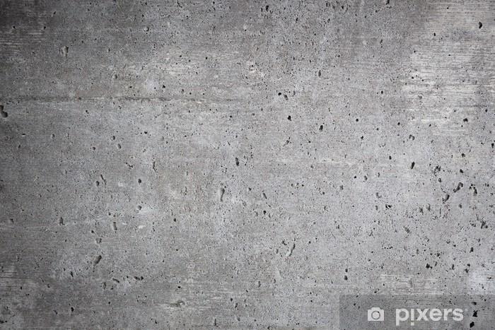 Carta da parati muro di cemento texture di sfondo pixers for Carta da parati muro