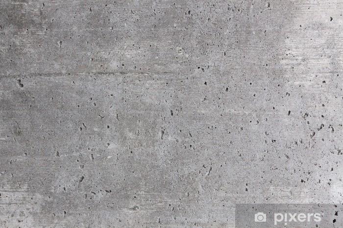 Carta da parati muro di cemento texture di sfondo u pixers
