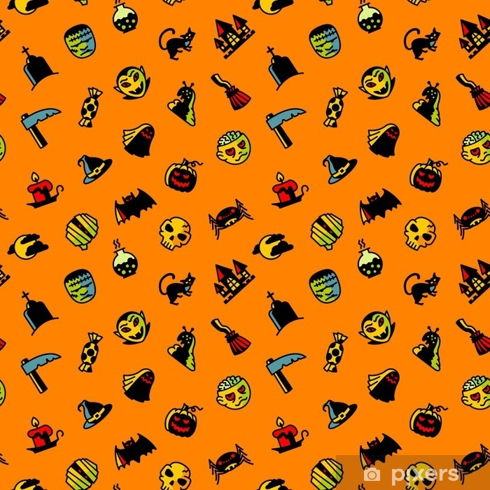 290 Gratis Druckbare Halloween Kurbis Carving 0