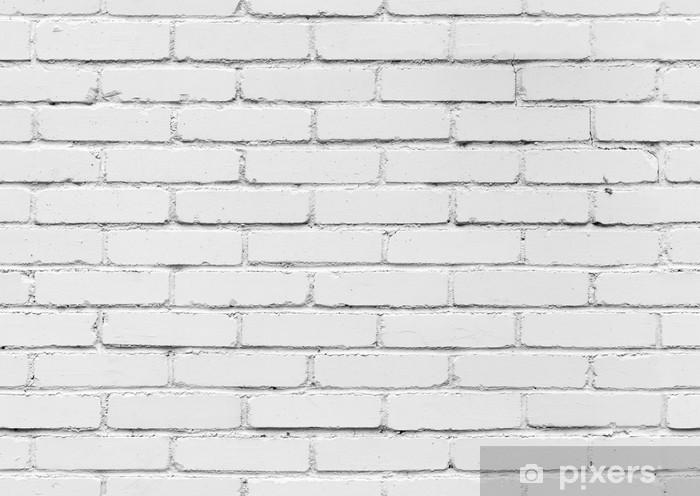 White Brick Wall Texture Seamless Paulbabbitt Com