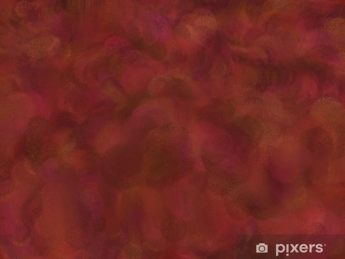 Carta Da Parati Rosso Vino Astrazione Di Grafica Texture Sfondo