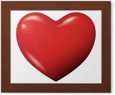 dvě srdce datování háček stránky jako craigslist