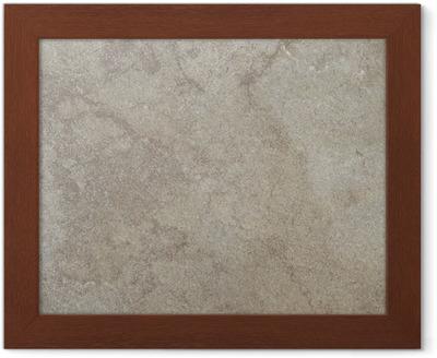 Texture naturali marmo rosa di candoglia