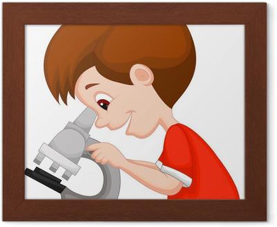 mikroskop dating dating vin