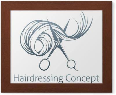 Hook opp barbershop