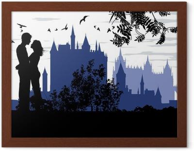 Castle Co Stars randki