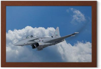 Niemiecki Warplane 2