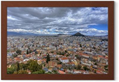 Ateena dating Kreikka