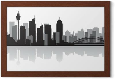 tavolo per sei incontri Sydney