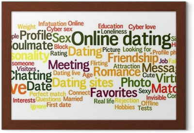 dyr Dating Sites