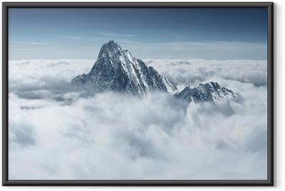 Plakáty Horolezectví • Pixers® • Žijeme pro změnu 96cee04bec0
