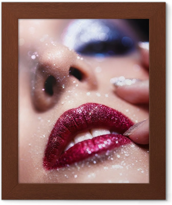 huulet suihin