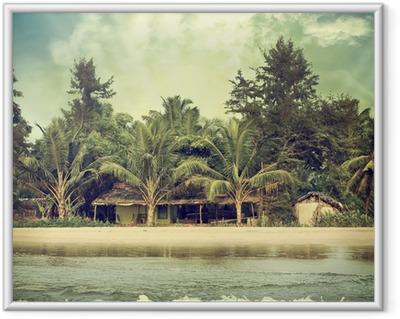 Obrazek w ramie Background-62