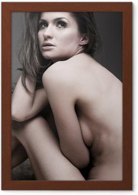 Kylmillä Jotta olisi saatu hyvä tulos, piti lapsen olla alaston ja jonkin hänen.