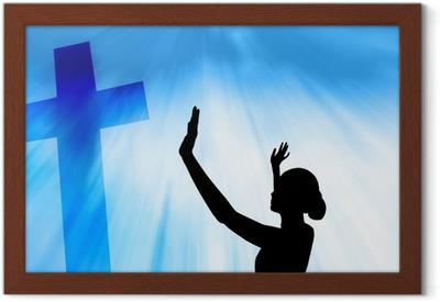 a8115213 Plakat Pris Herren • Pixers® - Vi lever for forandring