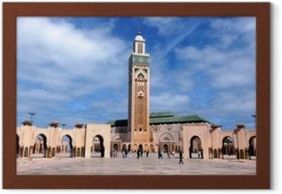 Rivestimento Casablanca : Piastrelle grigie rivestimento pareti cucina colorate