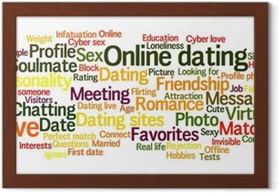 online dating Live datingside i Baroda