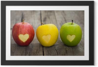 Bilder und Poster Esszimmer • Pixers® - Wir leben, um zu verändern