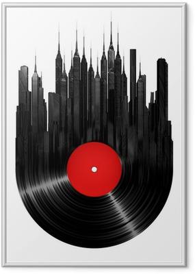 Plakaty Gwiazdy Muzyki Pixers żyjemy By Zmieniać