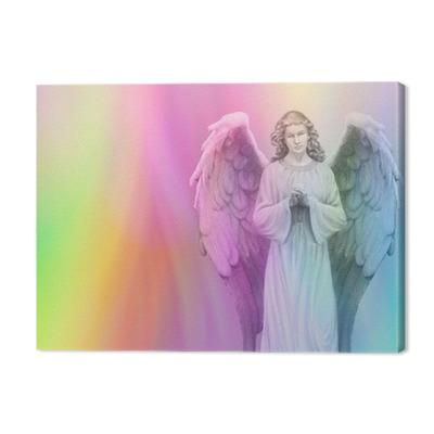 Rainbow Angel 88 Premium prints