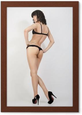sexy dívky pica