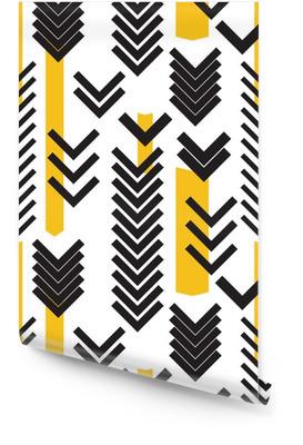 geometry seamless pattern Wallpaper Roll
