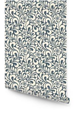Seamless background Rouleau de papier peint