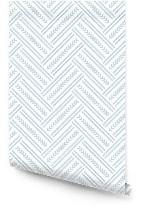 Patrón de espiga sin costuras. Rollo de papel pintado - Recursos gráficos