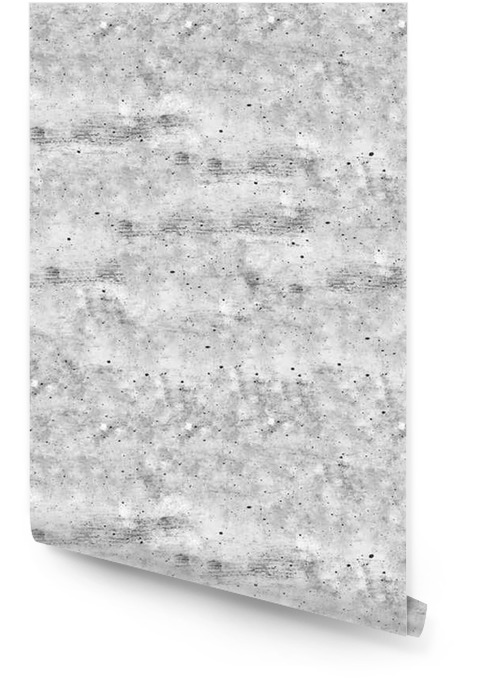 Grunge metal sheet texture and seamless background Wallpaper Roll - Graphic Resources