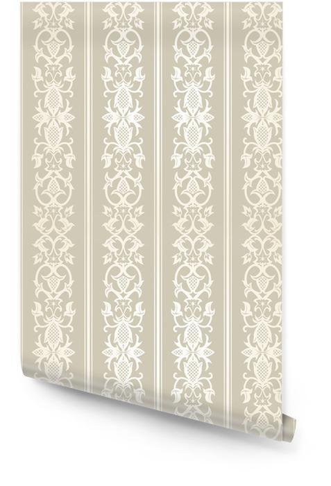Bez szwu tapety Tapeta w rolce - Zasoby graficzne